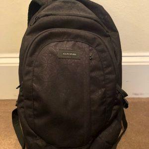 Dakine Garden 20L backpack. Color: Tory